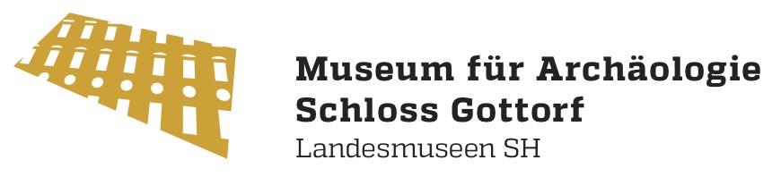 Archaeological Museum Schloss Gottorf